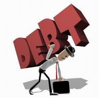 Debt-cartoon